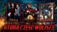 Która część danego filmu Marvela, DC najbardziej Ci się podobała?
