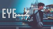 Eye Candy #1