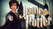 James Potter #1
