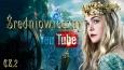 Średniowieczny YouTube #2
