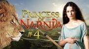 Princess of Narnia #4