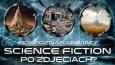 Czy rozpoznasz światy science fiction po zdjęciach?