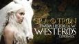 Gra o tron - Twoja historia w Westeros #1