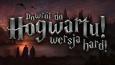 Powrót do Hogwartu! Wersja hard!