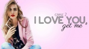 I love you, get me #2