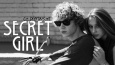 Secret girl #1
