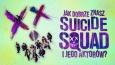 Jak dobrze znasz Legion Samobójców i jego aktorów?