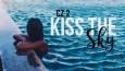 Kiss the Sky #2