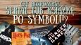 Czy rozpoznasz serial lub książkę po symbolu?