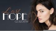 Last hope - Part 6