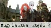 Mugolaczka #4