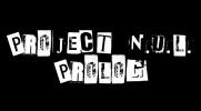 Project N.U.L. #Prolog