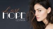last hope - Part 5
