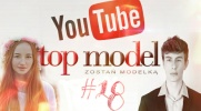Top Model YOUTUBE #18
