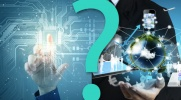10 pytań o technologii!