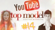Top Model YOUTUBE #14