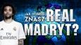 Jak dobrze znasz Real Madryt?
