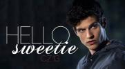 Hello Sweetie #13