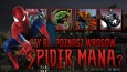 Czy rozpoznasz wszystkich wrogów Spider-Mana?