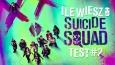 """Jak dobrze znasz film """"Legion Samobójców""""? #2"""