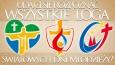 Czy uda Ci się rozpoznać wszystkie loga Światowych Dni Młodzieży?