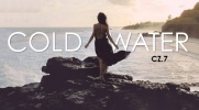 Cold Water #7