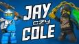 Jesteś podobny bardziej do Jaya czy Cola?