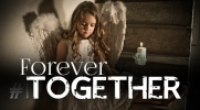 Forever Together #1
