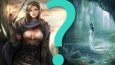 10 pytań dla fanów fantasy!