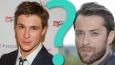 Jakiego polskiego aktora wolisz?