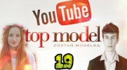 Top Model YOUTUBE #19