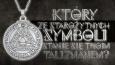 Który ze starożytnych symboli stanie się Twoim talizmanem?