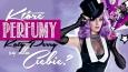 Które perfumy Katy Perry są dla Ciebie idealne?