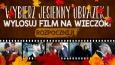 Wybierz jesienny obrazek i wylosuj film na wieczór!