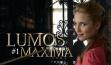 Lumos Maxima #1