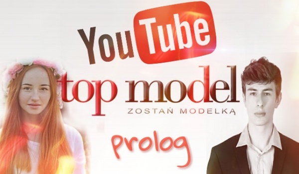 Top Model YOUTUBE prolog