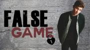 False Game #1