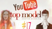 Top Model YOUTUBE #17