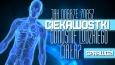 Jak dobrze znasz ciekawostki odnośnie ludzkiego ciała?