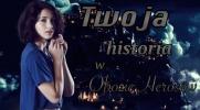 Twoja historia w Obozie Herosów - Part 3