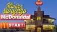 Stwórz swojego McDonalda!