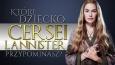 Które dziecko Cersei Lannister przypominasz?