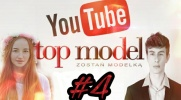 Top Model YOUTUBE #4