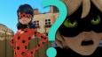 "10 pytań z serii ""Co wolisz?"" Miraculum #2"