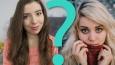 Która YouTuberka jest ładniejsza?