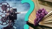"""15 pytań z serii """"Co wolisz?"""""""