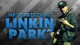 Jak dobrze znasz Linkin Park?