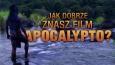 Jak dobrze znasz film Apocalypto?