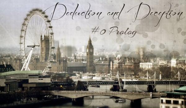 Deduction and Deception #Prolog