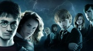 """HARRY POTTER – ZODIAK""(odcinek 3)"